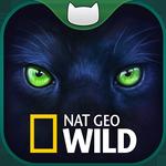 Nat Geo WILD Slots: Play Hot New Free Slot Machine APK