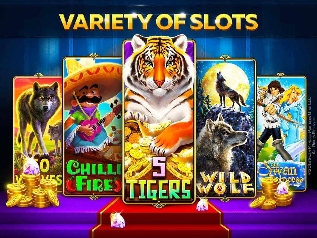 Deutsches Online Casino Echtgeld - Die Besten Kasino Spiele Im Internet