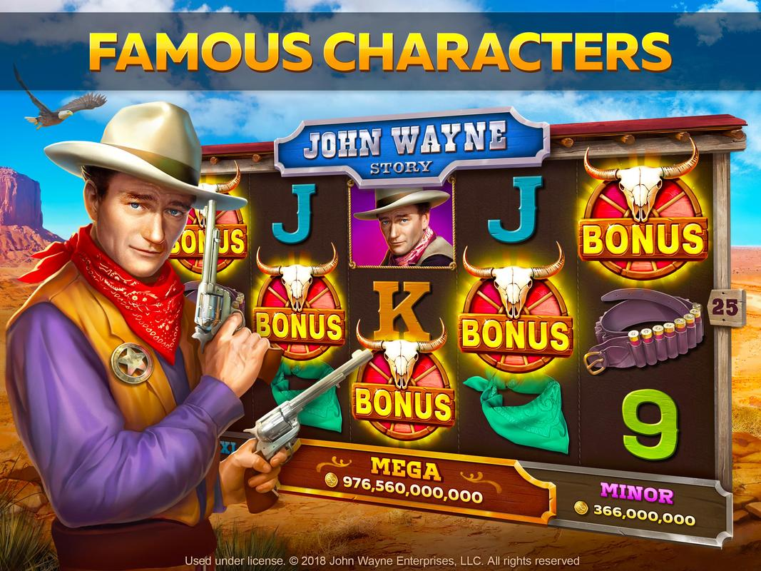 casino online free download for pc