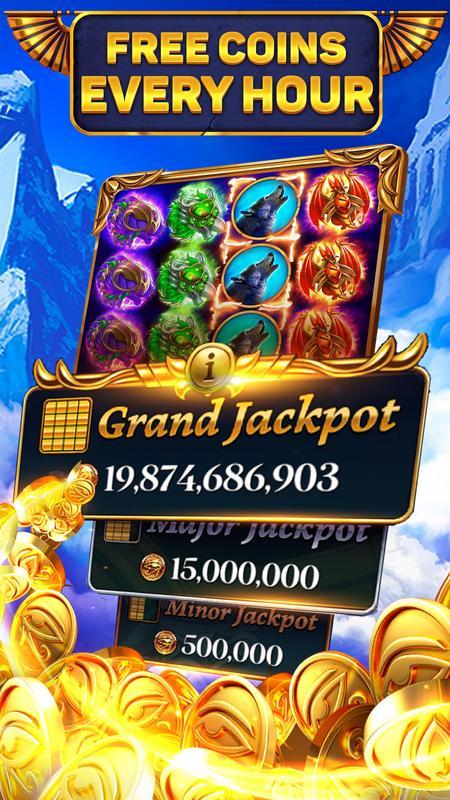 Blackjack Rules Australia Casino - Rientec Slot Machine