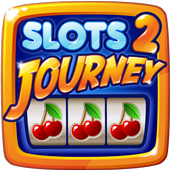 Download Game antagonis android Slots Journey 2 APK offline