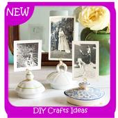 DIY Crafts Ideas icon