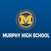 Murphy High School icon