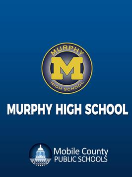 Murphy High School apk screenshot