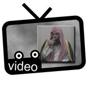 Muhammad Luhaidan Al Humazah icon