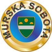 Murska Sobota Info icon