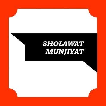 Kumpulan Shalawat & Khasiatnya apk screenshot