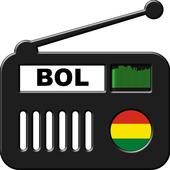 Radio Panamericana Bolivia icon