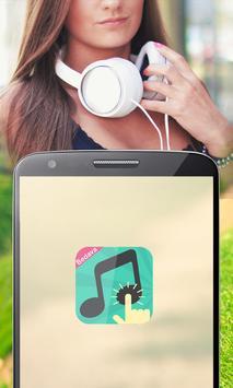 Music Player ♫  Tube Download screenshot 2
