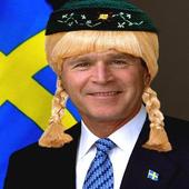 Funny Sweden Photos icon