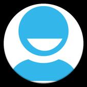 대근중기 icon