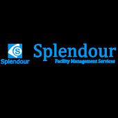 Splendour Team App icon