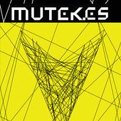 MUTEK [ES] icon