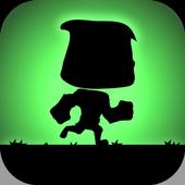 Runnerground icon