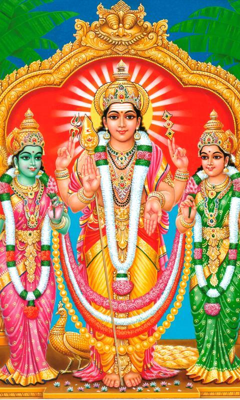 hindu god murugan apk download free lifestyle app for