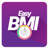 Body Mass Calculator icon