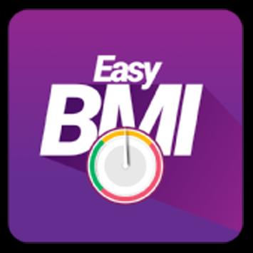 Body Mass Calculator screenshot 1