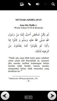 Untaian Mutiara Salaf screenshot 3
