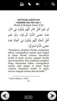 Untaian Mutiara Salaf screenshot 6