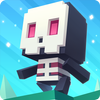 Cube Critters 图标