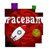 Spacebang icon