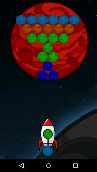 Spacebang apk screenshot