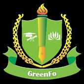 GreenFo icon