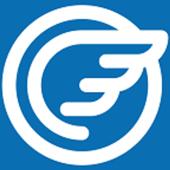 gesMutua icon