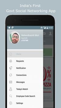 Mutual Transfer M-Trans screenshot 4