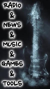 91.1 FM Jazz Station Radio For KCSM screenshot 3