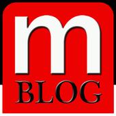 Muungwana Blog icon