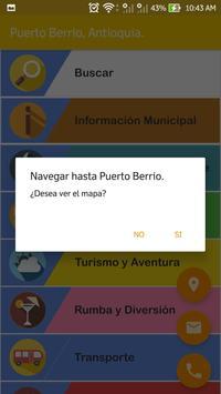 Puerto Berrío, Antioquia screenshot 2