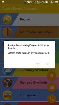 Puerto Berrío, Antioquia screenshot 3