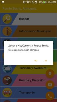 Puerto Berrío, Antioquia screenshot 4