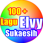 Lagu Elvy Sukaesih Kubawa For Android Apk Download