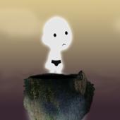 Tuyul The Adventure icon
