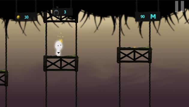 Tuyul The Adventure screenshot 4