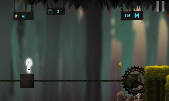 Tuyul The Adventure screenshot 6
