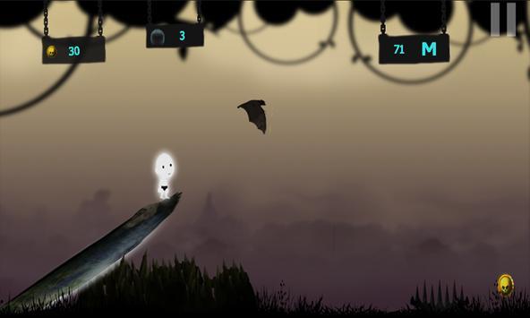 Tuyul The Adventure screenshot 2