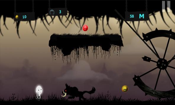 Tuyul The Adventure screenshot 3