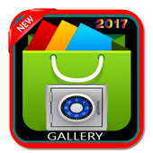 Gallery Pro icon
