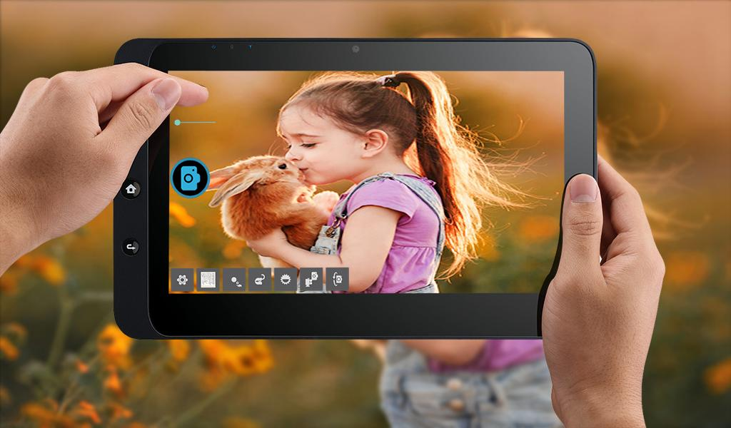 Super Camera HD for Android - APK Download