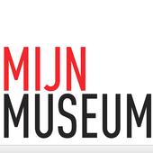 Het mijnmuseum icon