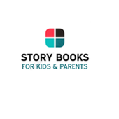 Story Books for Kids & Parents icon