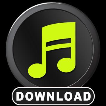 Music Download screenshot 2