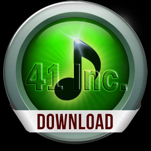 Simple-Mp3+Downloader Free for Android - APK Download