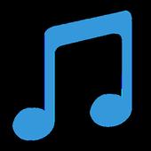 Плеер для ВК icon