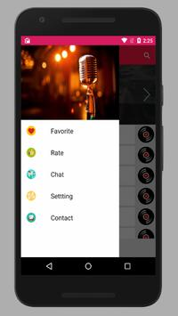 kürtçe müzik indirme screenshot 3