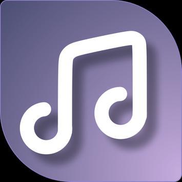 Download Mp3 Music screenshot 2