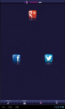 MUZIK.gr screenshot 6